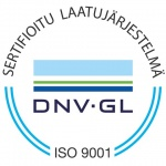 ISO_9001_COL FI