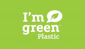 im-green-plastic-tm