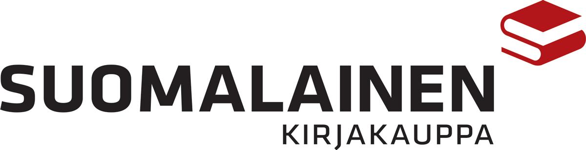 suomalainen_logo